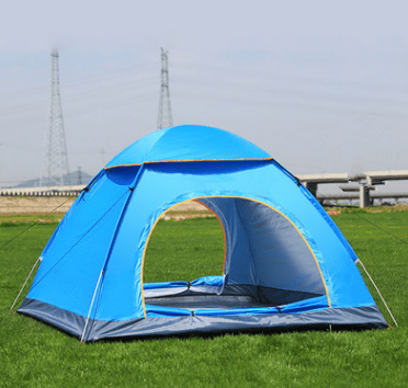 2-person-tent