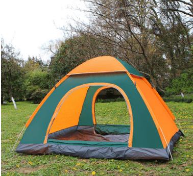 4-man-tent