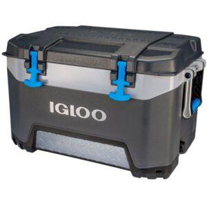 igloo BMX-52-quart-cooler