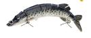 bass-fishing-lures