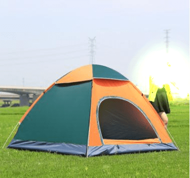 best-tent