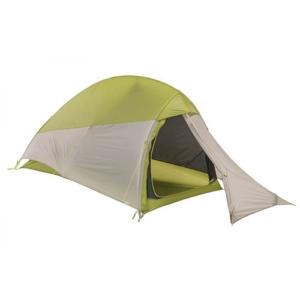 Big Agnes 2 Slater SL 1 Person Tent