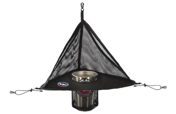 Big Agnes - Copper Spur HV UL1 Tent