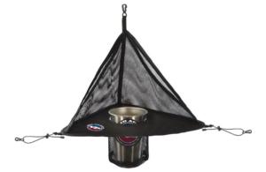 Big Agnes - Copper Spur HV UL3 mtnGLO Tent
