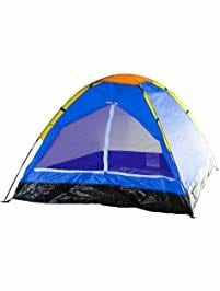 big-agnes-8211-krumholtz-mtnglo-backpacking-tent-2-person