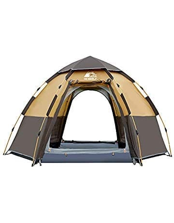 big-agnes-backpacking-tent