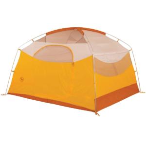 Big Agnes Big House Tent