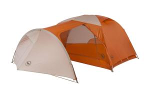 Big Agnes Copper Hotel HV UL Backpacking Tent