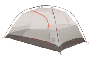 Big Agnes Copper Spur HV UL 2 Person mntGlo Tent