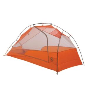 Big Agnes Copper Spur HV UL 2 Tent Olive Green