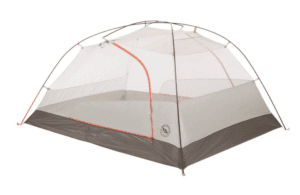 Big Agnes Copper Spur HV UL 3 Person mntGLO Tent
