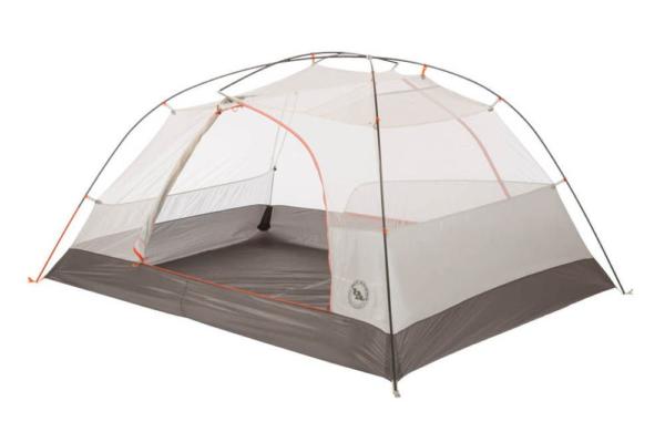 Big Agnes Copper Spur HV UL 3 Person mntGLO Tent