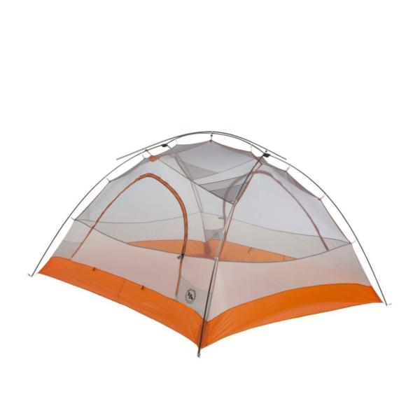 Big Agnes Copper Spur UL 4 Tent