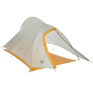 Big Agnes Fly Creek UL 2-Person Tent
