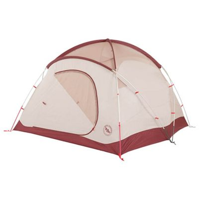 Big Agnes Flying Diamond 4 Tent