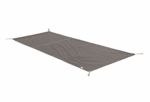 Big Agnes Footprints For Copper Spur Series Tents (Expedition 2P)