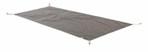 Big Agnes Footprints For Copper Spur Series Tents (Ul2 Classic, 2P)