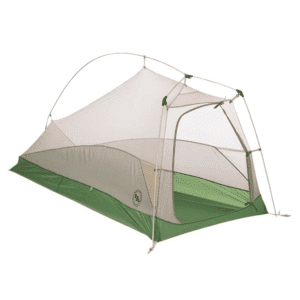 Big Agnes Seedhouse SL1 Backpacking Tent