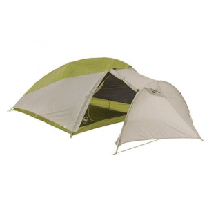 Big Agnes Slater SL 3 Plus Tent
