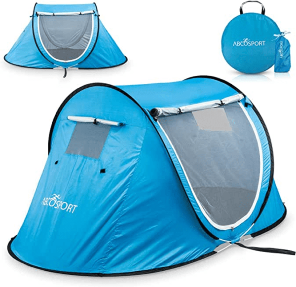 cabela 8217s-ultimate-alaknak-12ft-x-12ft-tent