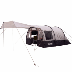 CMARTE Many Person Big Camping Tent Good for 6-8 peroson Tent, Family Tent or Party Tent.