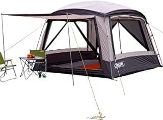 big-camping-tent