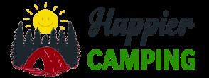 Happier Camping
