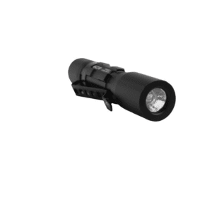 First Tactical Small Penlight, Black