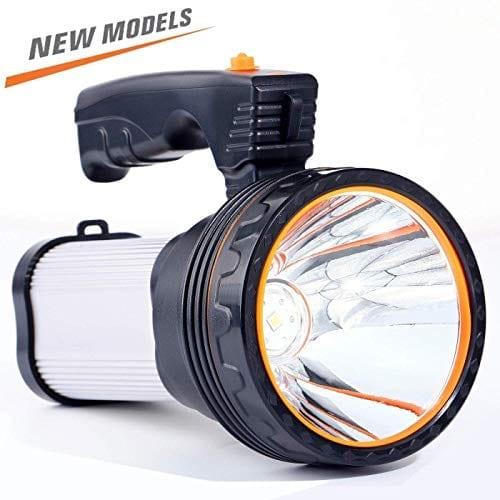 long-range-tactical-flashlight