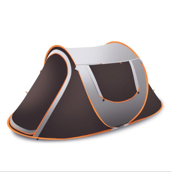 grey-tent