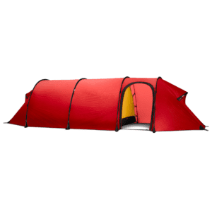 Hilleberg Keron 4-Person GT Camping Tent