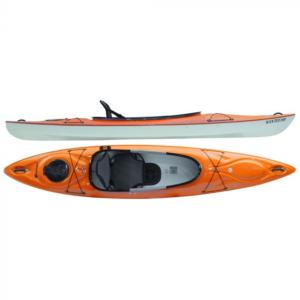 Hurricane Santee 120 Sport 2019 Kayak Mango