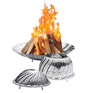 portable-fire-pit