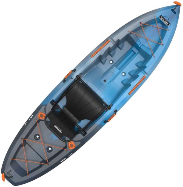 lifetime-teton-angler-kayak-azure-fusion