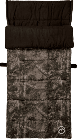 Magellan Outdoors 10 Degrees F Rectangular Sleeping Bag - Family Tech Sleeping Bags at Academy Sports