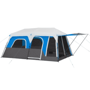 Member's Mark 10 Person Instant Cabin Tent with LED Lights