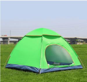 neon-tent