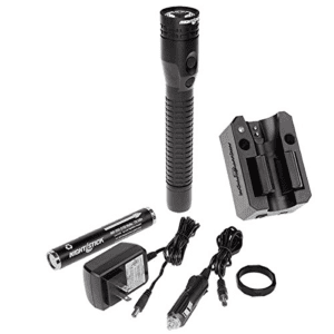 xtreme-lumens-metal-personalsize-flashlight-with-magnet-complete-kit