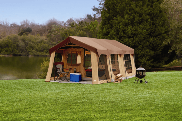 northwest-territory-front-porch-cabin-tent-8211-10-person