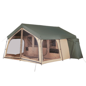 ozark-trail-14-person-spring-lodge-cabin-camping-tent
