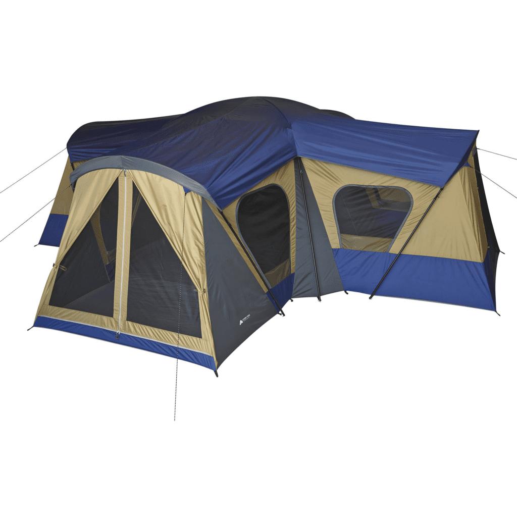 ozark-trail-base-camp-14person-cabin-tent