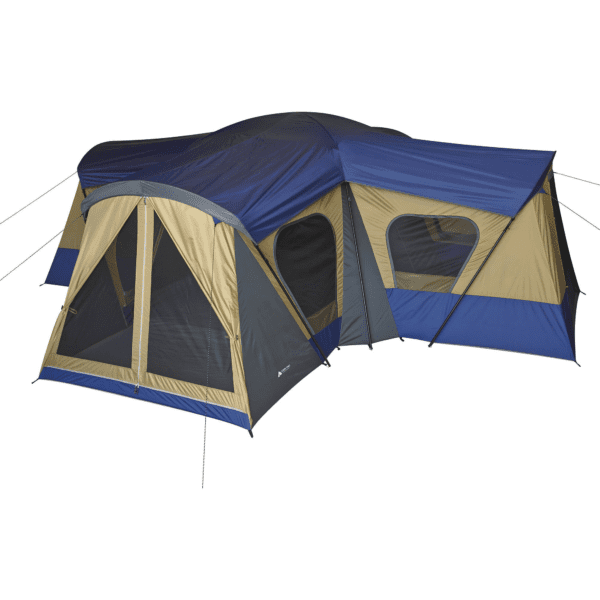 ozark-trail-base-camp-14person-cabin-tent