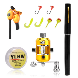 stealth-angel-mini-portable-pocket-pen-fishing-rod-and-reel