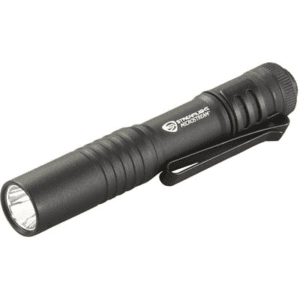 Streamlight 66318 Flashlight & Lighting Accessories and Parts