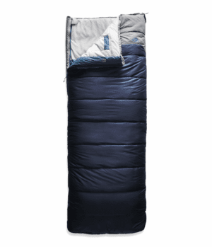 The North Face Dolomite 20F/-7C Sleeping Bag