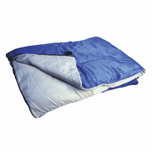 Trailworthy All Purpose Sleeping Bag