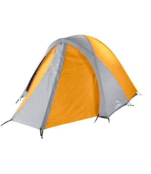 Vector XL 6-Person Tent Yellow | L.L.Bean