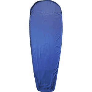 western-mountaineering-sonora-sleep-liner