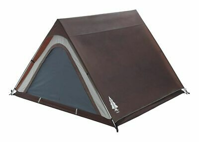 Woods a frame 3 person 3 season tent