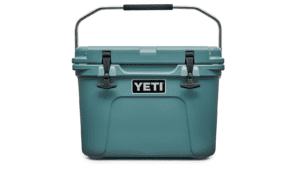YETI Roadie 20 - River Green